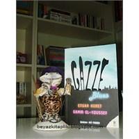 Gazze Blues Etgar Keret - Samir El Youssef