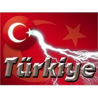 Yılın Ülkesi Türkiye