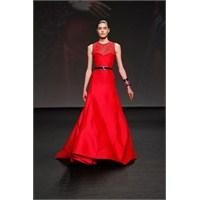 Christian Dior 2013 - 2014 Paris Moda Haftası