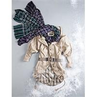 İpekyol 2011 kış modası