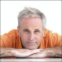 40'tan Sonra Prostat Taraması Gerekli