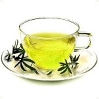 Yüksek Tansiyon Var İse Buyurun Bitkisel Çay'a