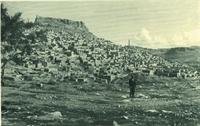 Mardin Tarihinde Sürgücülülerin Rolü