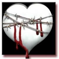 Sevmek Kolay , Zor Olan Ayrılık