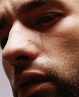 Erkek Neden Ağlar?