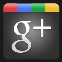 Google+ Gittikçe Yükseliyor