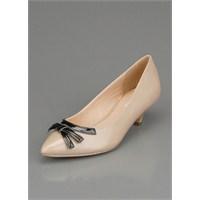 Steve Madden Ayakkabı Modelleri 2012