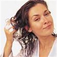 Saç Tiplerine Göre Pratik Okul İçin Saç Modelleri