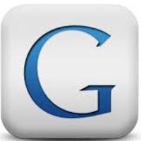 Tam Liste Google Ürünleri
