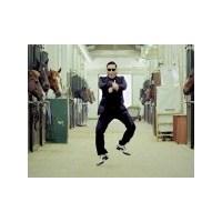 Gangnam Style 27 Şubat'ta Türkiye'de