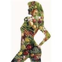 Sağlıklı Meyve Diyeti Tarifi