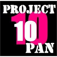 Project Pan #2 Sonucu