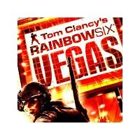 Tom Clancy's Rainbow Six: Vegas 2 (2008)
