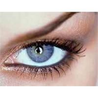 10.000 Yıl Önce Mavi Gözlü İnsan Yokmuş...