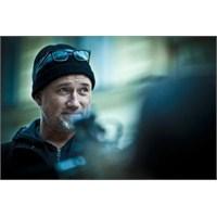 Malick'ten Fincher'a Proje Günlüğü