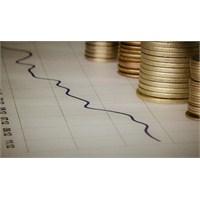 Kârlı Yatırım Araçları