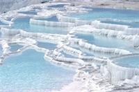 Termal Suyun Faydaları
