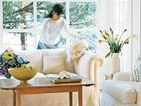 Evinizi Düzenleyin, İşinizi Yarıya İndirin!