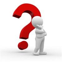 Allah'ın Hakkı 3 Tür.Nedenini Biliyormusunuz?