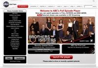 50 Ücretsiz Çevrimiçi Tv Kanalı Ve Show Programlar