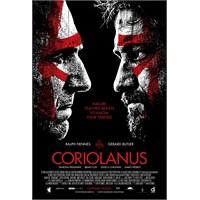 Coriolanus Fragman Yorum