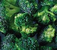 Brokolideki Mucize