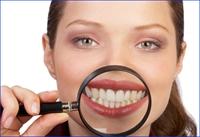 Dişleri Beyazlatmak İçin Tavsiyeler