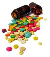 B12 Vitamini Eksikliğine Ne İyi Gelir