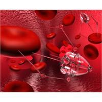 Nano Teknoloji: Yaşam Yeniden Mi Şekillenecek?