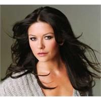 Kadınlar Neden Catherine Zeta Jones Saçı İstiyor?