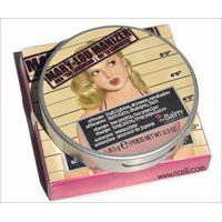 The Balm Mary Lou Manizer Highlighter/aydinlatici