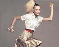 10 Moda Kuralıyla Zamanı Durdurun