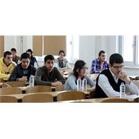 Aöf Öğrenci Kimlik Kartının Kaybolması Ve Yenileme