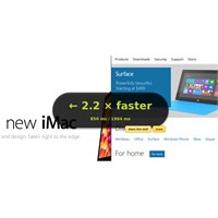 Web Sitelerin Açılış Hızını Karşılaştırın