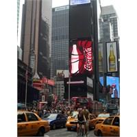 Times Square @usa