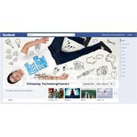 Facebook Timeline İle Geçmiş Sizden Öcünü Alacak