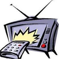Oyalayan Tv Programları Ve Eğitim