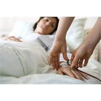 Kadınlara Özel Hastalıklar