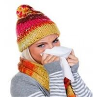Soğuk Havalar Grip Süresini Uzatıyor