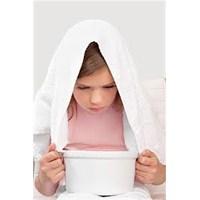 Bebeklerde Krup Annelere Öneriler, Korunma Yolları