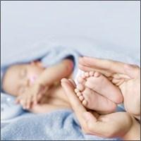 Çocuğunuzun Sağlığını Şansa Bırakma!