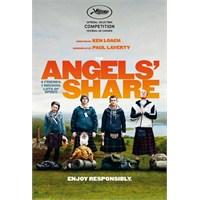 İşsizlik, Kaygılar Ve Umutlar: The Angels' Share