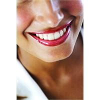 Eksik Diş Kaderiniz Olmasın