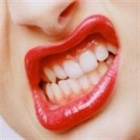 Diş Gıcırdatma Nasıl Tedavi Edilir ?