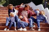 Aile İçi Şiddetin Sebepleri