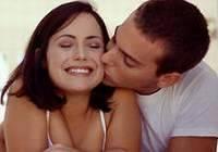 İlk Bakışta Aşk Var Mıdır ?