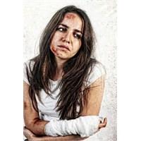 Kadına Uygulanan Şiddetin Fotoğraf Sergisi