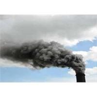 Kirli Ve Pasaklıyız , İşte O Kadar …
