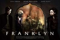 Franklyn (2008) -psikolojiye Fantastik Bakış-