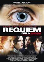 Requiem For A Dream (bir Rüya İçin Ağıt) (2000)